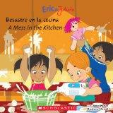 spanish books for children
