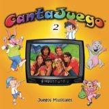 Spanish song for kids