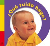 spanish book for children