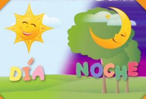 spanish video kids semillitas