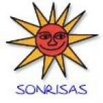 elementary spanish curriculum sonrisas