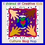creative kids culture hop