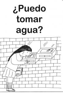 printable spanish phrases miscositas