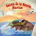 books in spanish for kids