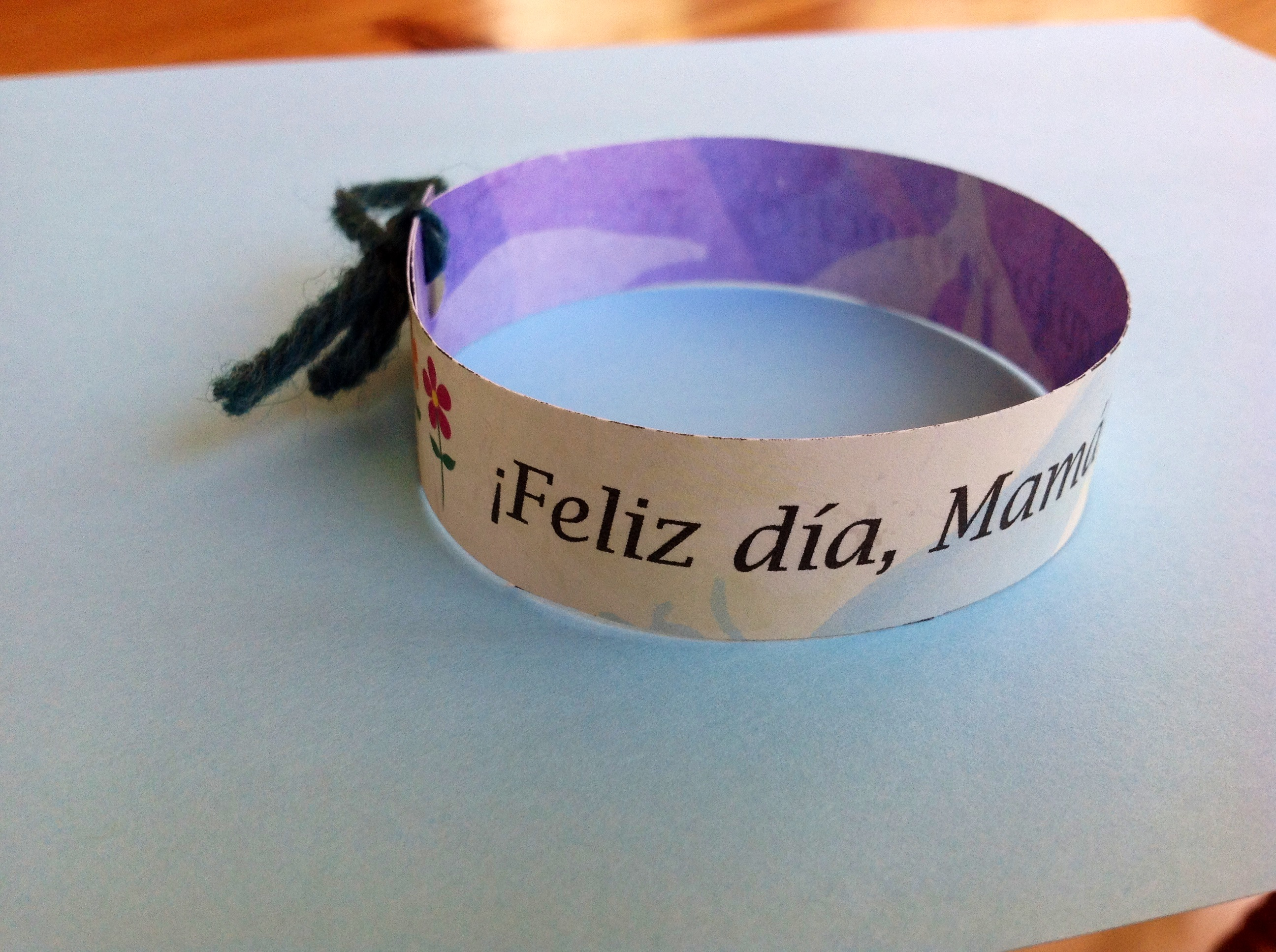 au listing bracelet mama day mothers description s mother il gift fullxfull bear mom