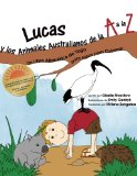 spanish coloring book lucas