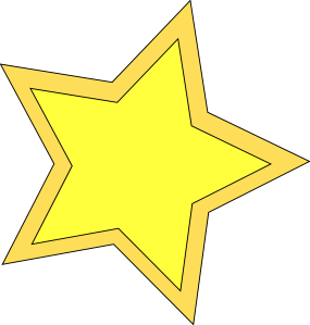 twinkle twinkle little star spanish