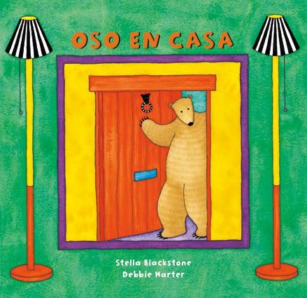 spanish story for kids