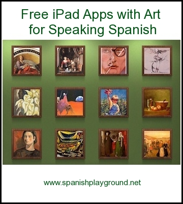free ipad apps for kids