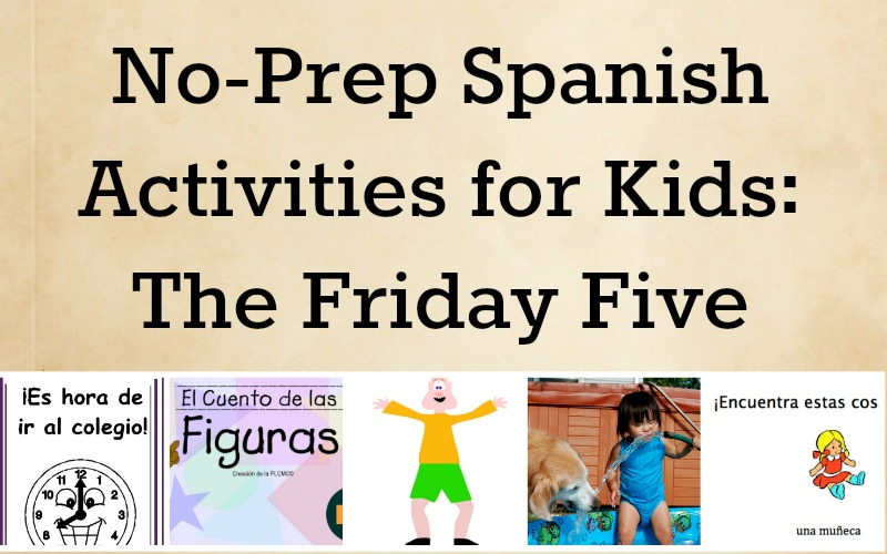 Spanish Kids Clothes Online