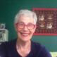 Giving Tuesday contributing writer Eva Echenberg.