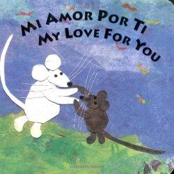 Spanish Valentine books teach language to children.