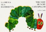 One of the best loved Spanish books for kids.