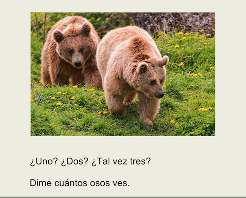 Easy Spanish books in PDF by Spanish Playground make learning enjoyable for kids.