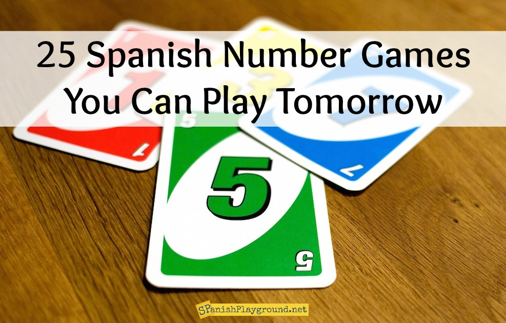 students spanish highschool online games for