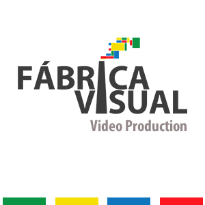 Video production in mexico from Fabrica Visual.