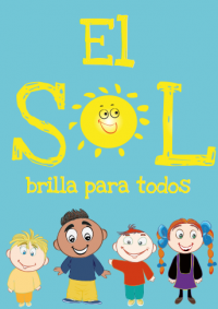 spanish proverbs sol